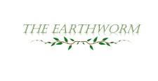 Earthworm  Newsletter