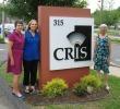 2015 CRIS Radio - Finished
