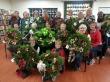 2017 Wreaths